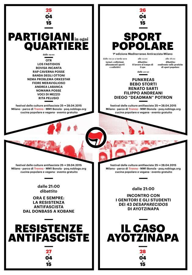 manifesto-02-1