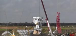 no-muos-gru-gigante-arriva-al-cantiere-muos-video-630x300