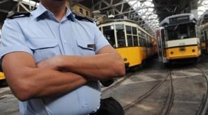 sciopero-milano-marted-prossimo-treni-trenord-metropolitana-autobus-28-aprile-2015-quando-inizia-e-finisce-informazioni