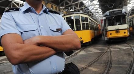 [News] Milano – Sciopero dei mezzi pubblici per l'accordo su Expo