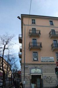 Appartamento_vendita_Milano_415282945
