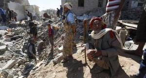 detay-yemen-bufera-sui-sauditi-ong-accusa-hanno-usato-bombe-a-grappolo-usa