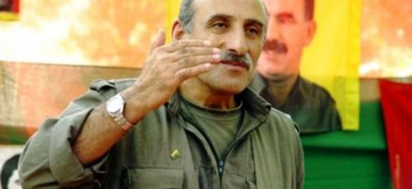 [DallaRete] Kurdistan – Kalkan: L'AKP ha iniziato una nuova serie di attacchi