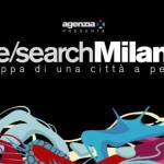 Re/search: una guida, un libro, tante storie su Milano