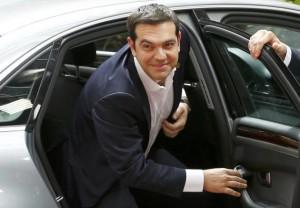 27europa2f01-tsipras