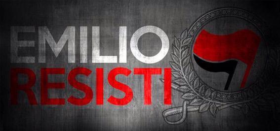 [DallaRete] Repressione: due arresti a Brescia e Bologna per il corteo #EmilioResisti di Cremona