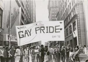i generi di racconti gay Bergamo