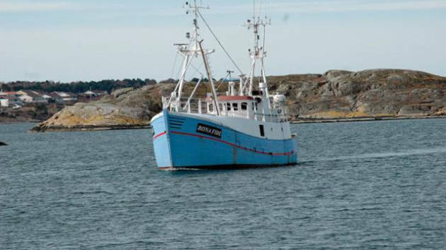 "[DallaRete] Freedon Flotilla: commando israeliano assalta la ""Marianne"""