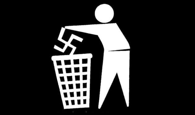 [DallaRete] Milano – Ennesima aggressione fascista e omofoba. Ora basta!