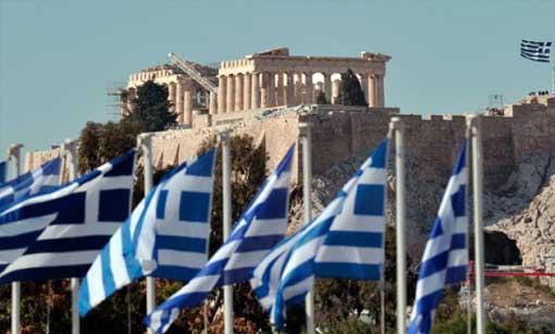 [DallaRete] Grecia: e ora?