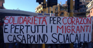 roma-tafferugli-immigrati