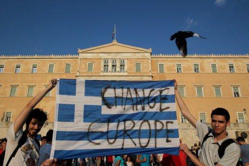 [DallaRete] Christian Marazzi: «Il golpe della Troika contro il governo Tsipras»