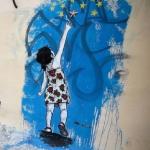 Milano per la Grecia verso un'Europa libera dall'austerità