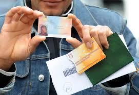 [DallaRete] Carta di soggiorno revocata a chi perde il lavoro. Il giudice ferma le Questure