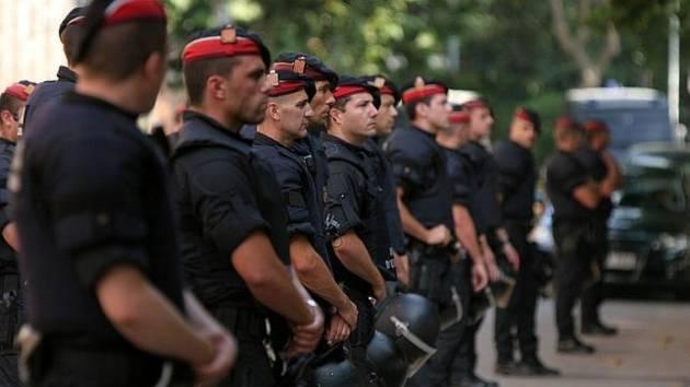 Spagna – Entra in vigore la nuova legge sulla sicurezza e l'ordine pubblico