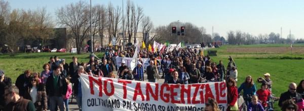[DallaRete] Abbiategrasso. #No tangenziale