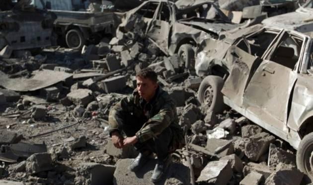 [DallaRete] YEMEN: Onu negozia una tregua, mentre continuano i raid