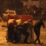 [DallaRete] «Tu puzzi», Beirut in piazza