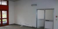 UBnQepCsOsZBuWi-800x450-noPad