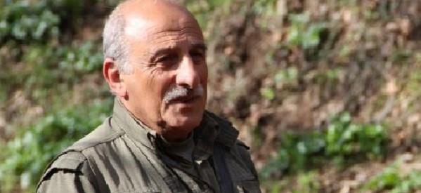 [DallaRete] La ricerca del popolo curdo di una Nuova Democrazia