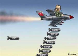 erdogan-isis-curdi-694035
