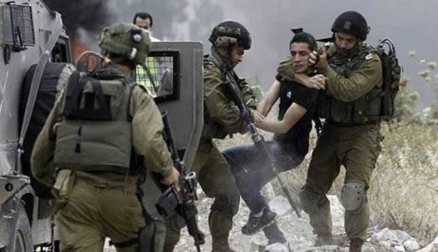 [DallaRete] Giovane palestinese ucciso dall'esercito, tensione nei Territori