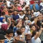 [DallaRete] Tre quartieri di Istanbul dichiarano l'autogoverno
