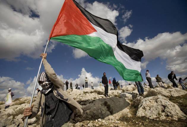 [DallaRete] Doppia giustizia per coloni e palestinesi