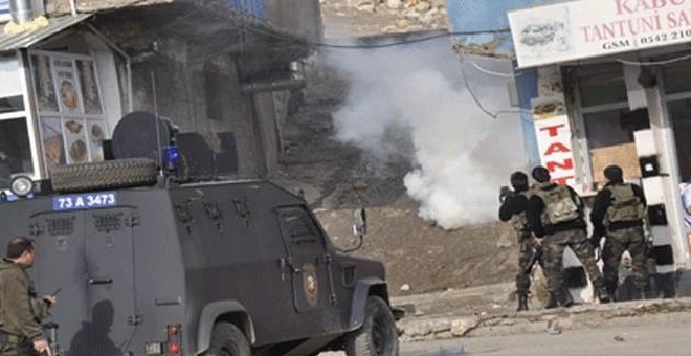 [DallaRete] Turchia – Terrore di stato a Silopi: 3 morti