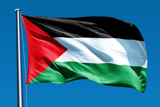 [DallaRete] Onu, Ue: doppio successo per la Palestina