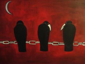 chain-gang-terrie-yeatts
