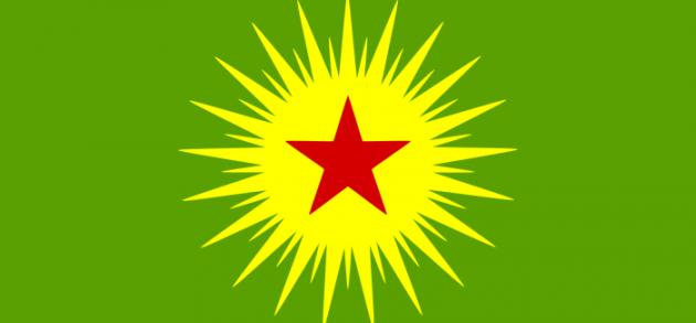 [DallaRete] KCK: Siamo pronti ad acettare il cessate il fuoco bileterale