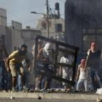 [DallaRete] Dopo i quattro israeliani uccisi, comincia lo stillicidio di vite palestinesi