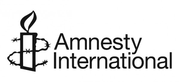 "[DallaRete] Commento al Rapporto di Amnesty International ""We had nowhere else to go"""