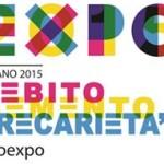 [DallaRete] Expo: tutti i conti (truccati) del grande evento inutile