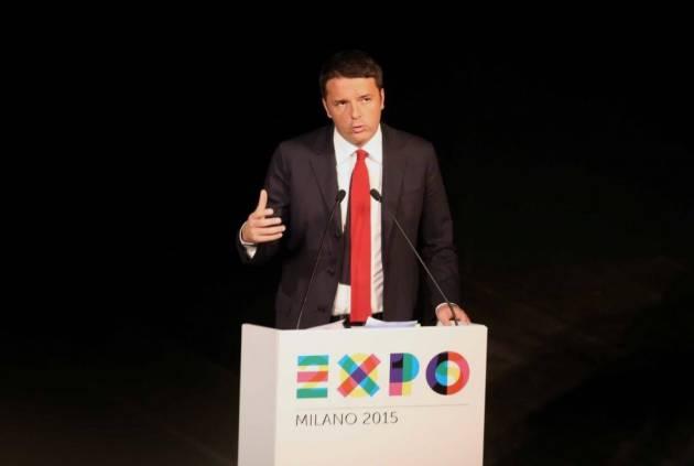 Milano post-Expo. Lo Stato apre i cordoni della borsa?
