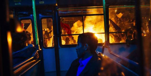 Turchia: Erdogan vince le elezioni, l'HDP al 10%