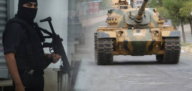 [DallaRete] Kurdistan – HDP chiede di istituire una commissione relativa al massacro di civili