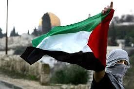Palestina_Il punto