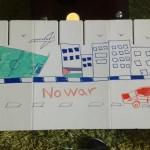 Gaza: la città reale è quella possibile