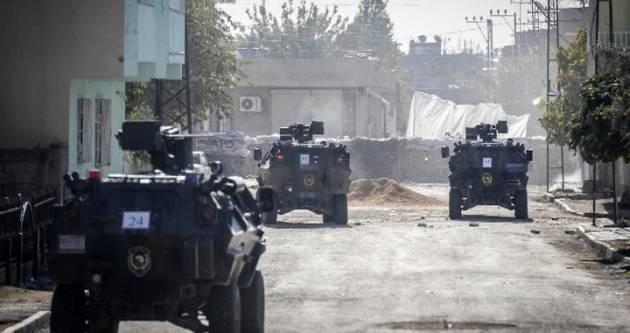[DallaRete] Turchia, guerra al PKK