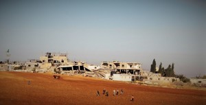 Farmers-start-to-replant-their-land-in-Beit-Hanoun.-Photo-by-the-International-Committee-of-the-Red-Cross