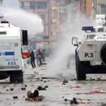 [DallaRete] Appello urgente alla solidarietà e l'azione-GABB