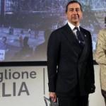 [DallaRete] Il rattoppo segreto per Padiglione Italia