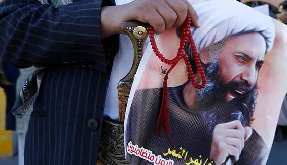 [DallaRete] Arabia Saudita – Esecuzione di massa: 47 prigionieri decapitati