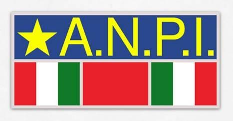 [DallaRete] Anpi e Aned Milano: no al raduno nazifascista