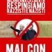 [DallaRete] A Milano l'estrema destra assedia il Giorno della Memoria. Il 24 i nazi, il 28 Salvini e Le Pen #MaiConSalvini&LePen 28G h. 18 @Pagano