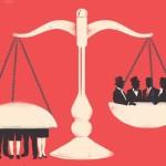 Devastazione e saccheggio – Anatomia di un reato