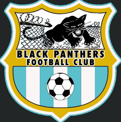 Black Panthers Football Club – le interviste agli atleti