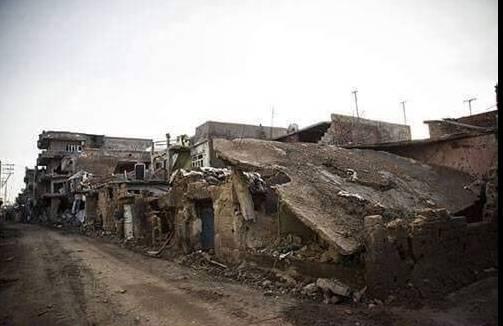 [DallaRete] Kurdistan – Unità di crisi: Circa 100 persone brutalmente massacrate a Cizre